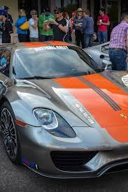 nissan juke car mats halfords best 20 canoagem velocidade ideas on pinterest fotos