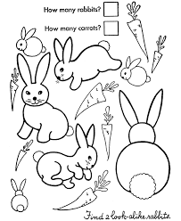 cute food coloring pages kids coloring