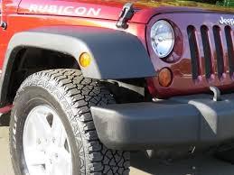 2009 jeep wrangler rubicon 2009 jeep wrangler unlimited rubicon for sale nashville tn