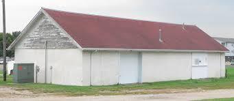 file sdsu rammed earth machine shed from ne 1 jpg wikimedia commons