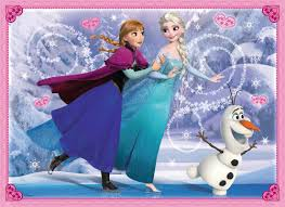 frozen wallpaper elsa and anna sisters forever frozen immagini anna elsa and olaf hd wallpaper and background foto