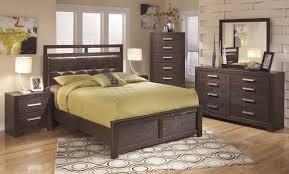 Ashley Furniture Porter Bedroom Set by Ashley Home Furniture Descargas Mundiales Com
