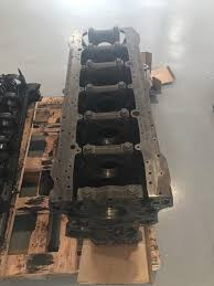 trucks for sale volvo used 0 volvo ved12 engine cylinder block for sale 1679