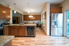 Accessible Kitchen Cabinets Kitchens Smart Accessible Living