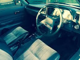 subaru brumby subaru brumby ute u2013 star cars agency