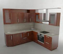 kitchen models pictures remodeling your home with many