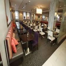Rock Center Cafe Thanksgiving Menu 58 Restaurants Near Rockefeller Center Opentable