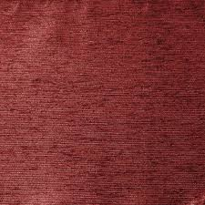 Light And Sound Blocking Curtains Amazon Com Beautyrest 11239042x108bk Chenille 42 Inch By 108 Inch