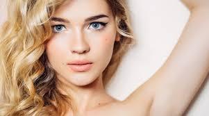 Hochsteckfrisurenen Selber Machen Schnell by Lange Haare Pflege Styling Und Frisuren