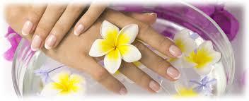 manicures myrtle beach nail salon natural nail care awaken