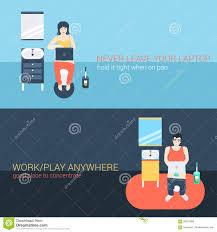online graphic design work home home design ideas