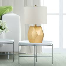 1463 Best Kitchens Images On Virtue Home 701 19go Modern Table Lamp With White Shade Textured