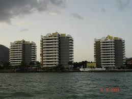 trinidad and tobago shorelands the renaissance 4 bedroom