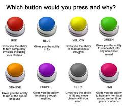 Button Meme - funny which button would you press and why meme and lol