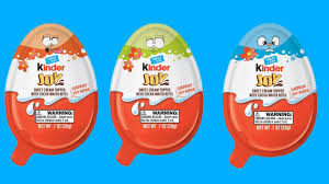 where to buy chocolate eggs with toys inside kinder easter eggs hunt chocolate egg