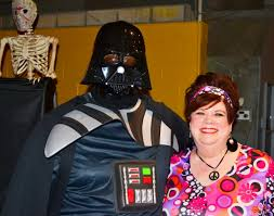 Phantom Opera Halloween Costumes Opera Featured Michigan Philharmonic Halloween Concert 2015