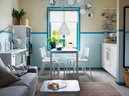Esszimmer Einrichtungsideen Modern Esszimmer Einrichten Ideen U0026 Inspiration Ikea