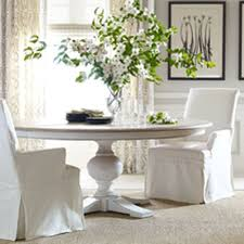Ethan Allen Kitchen Tables by 48 Best Dining Rooms Images On Pinterest Ethan Allen Dining
