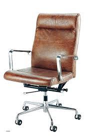 chaise de bureau chez conforama chaise bureau conforama chaise bureau chaise bureau fauteuil bureau