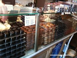 international journalism festival di perugia chocolates most popular chocolate festivals in the world