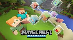 minecraft semi truck minecraft education edition u0027 launches this june