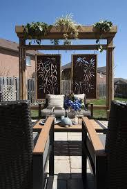 Pergolas And Decks by 18 Best Deck Design Packages Images On Pinterest Deck Design