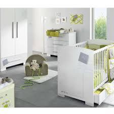 aubert chambre bébé chambres contemporaines chambre manhattan de sauthon sélection