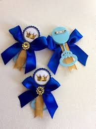 Royal Prince Decorations 91 Best Royal Prince Images On Pinterest Prince Baby Showers