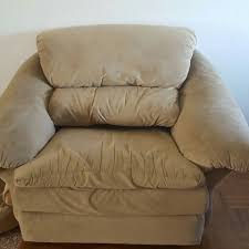 Puffy Chair Find New Or Used Furniture In San Francisco California Close5