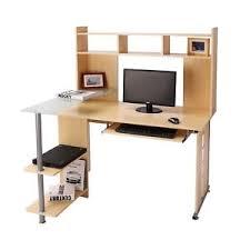 bureau poste de travail poste de travail achetez ou vendez des bureaux dans québec