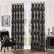 black bedroom curtains curtains curtain whitemask curtains and drapes black bathroom
