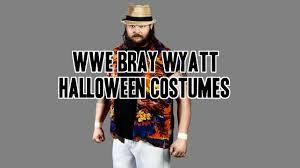 Wwe Sin Halloween Costume Wwe Superstars Halloween Costumes