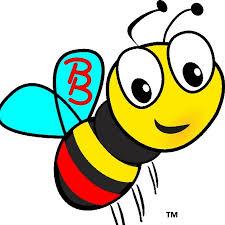 bloated bumble bee youtube