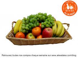 livraison de fruits au bureau livraison de fruits en entreprise archives page 2 de 3 alex et alex