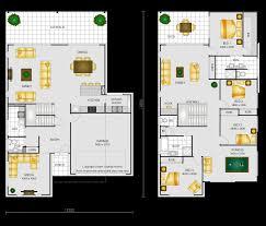 rio u2013 dwyer quality homes