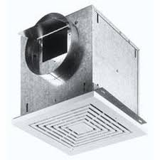Broan Nutone Exhaust Fan L250 Ferguson
