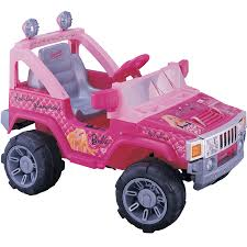 pink toy jeep led light kits for sale page 2 modifiedpowerwheels com