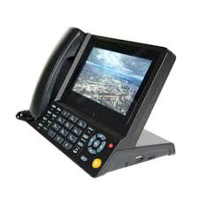 android home phone android 4 4 voip touch screen ip phone buy ip home