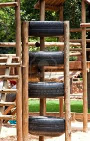 104 best re using old tires for playgrounds images on