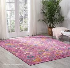 Modern Floral Rug 142 Best Floral Rugs Images On Pinterest