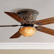 hugger style ceiling fan hugger ceiling fans flush mount fan designs ls plus