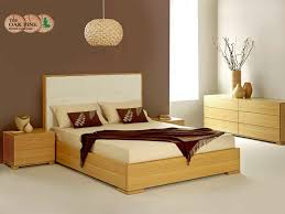 home furniture items home furniture and accessories in birstall