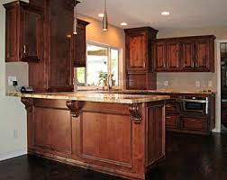 kitchen cabinet islands custom kitchen cabinets from darryn s custom cabinets serving