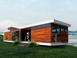 micro house designs prefab micro house contemporary wooden single story cali