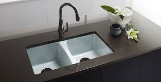 deerfield kitchen sinks kitchen new products kitchen kohler