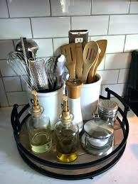 kitchen counter decorating ideas decorate kitchen countertops country kitchen decor with granite