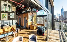 Top 10 Rooftop Bars New York Bar Hugo Nyc Rooftop Bars Pinterest Rooftop And Empire State