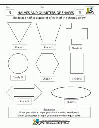 shape pattern year 2 math worksheets shapes maths ks3 basic for grade 3d revision