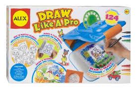 art kits for 12 year olds alltoys for