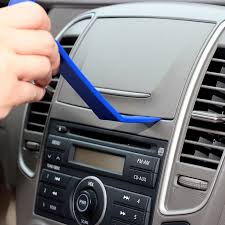 amazon com tresalto auto trim removal tool for car dash radio